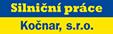 KOČNAR, s.r.o.